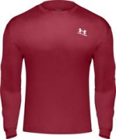 Under Armour Loosegear Longsleeve Shirt