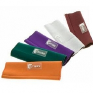Cutters C-FLEX Arm Sleeves [317]