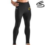HERNING COLDGEAR LEGGINGS