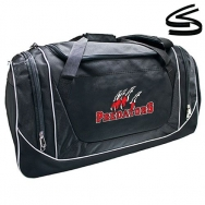PREDATORS BAG