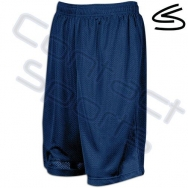 Don Alleson MESH Shorts