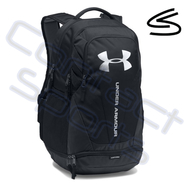 Under Armour Hustle 3 Backpack