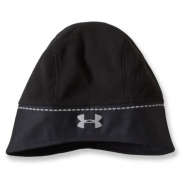 Under Armour Escape beanie