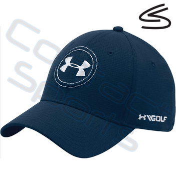 Under Armour Jordan Speith Tour Cap