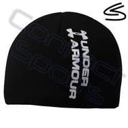 Under Armour Strength Beanie