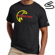 HERNING FAN T-SHIRT