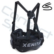 Xenith Xflexion Core Guard (Ribcombo)