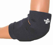 Trace Elbow/Forearm Pad 28200