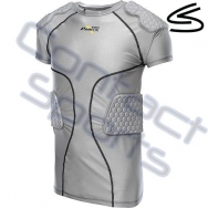 Riddell Power Impact Shirt