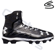 Under Armour Renegade Mid RM (WIDE) Skor