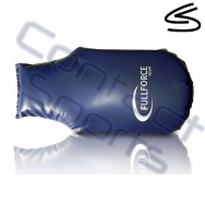 Contact Sports Forearm Pads