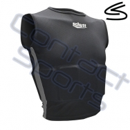 Schutt Lighweight Ribprotector Shirt