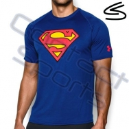 Under Armour Alter Ego T-Shirt