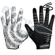 Cutters S252 Rev 3.0 Gloves