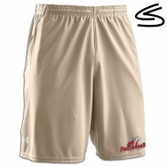 PREDATORS COACH SHORTS