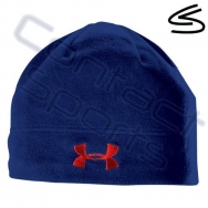 Under Armour Arctic Beanie *Limited*