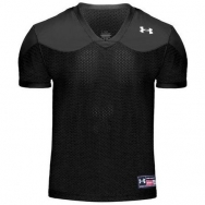 Under Armour ENDZONE Practice Jersey