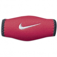 Nike Chincup cover
