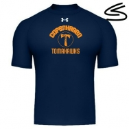 TOMAHAWKS T-SHIRT