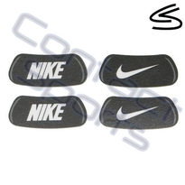 Nike Eyeblack Stickers