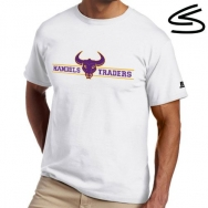 TRADERS FAN T-SHIRT
