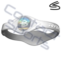 Power Balance bands