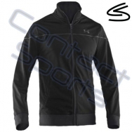 Under Armour Strength Jacket