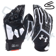 Under Armour Combat V Full finger Handskar