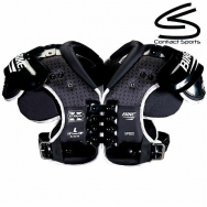 Bike Xtreme Lite Speed Pad