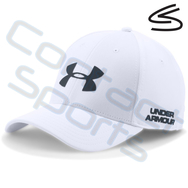 Under Armour Golf Headline Cap